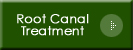 root canal treatment amersham